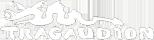 Tragaudion e.V. Logo